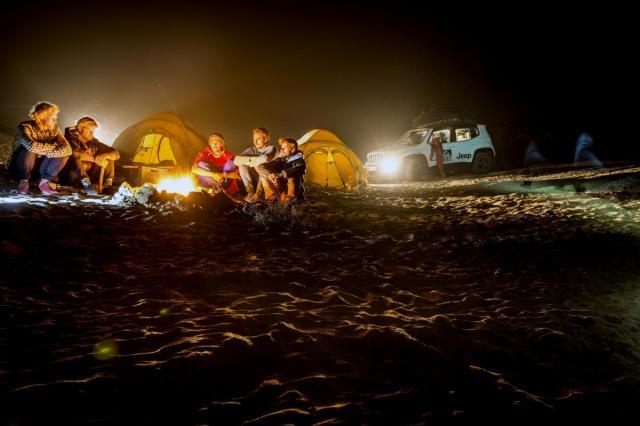 OP_150112_Reef_Morocco_04184